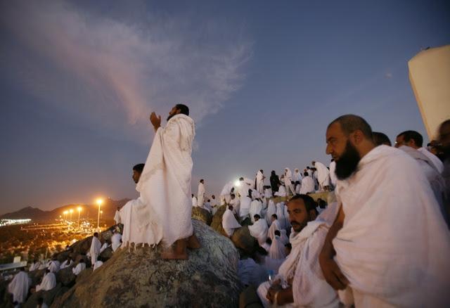 http://www.go-makkah.com/upload/images/news/go-makkah-hajj-oumra-h31koo-go-makkah-hajj-oumra-097hxq-hajj-2010jpgjpg.jpg