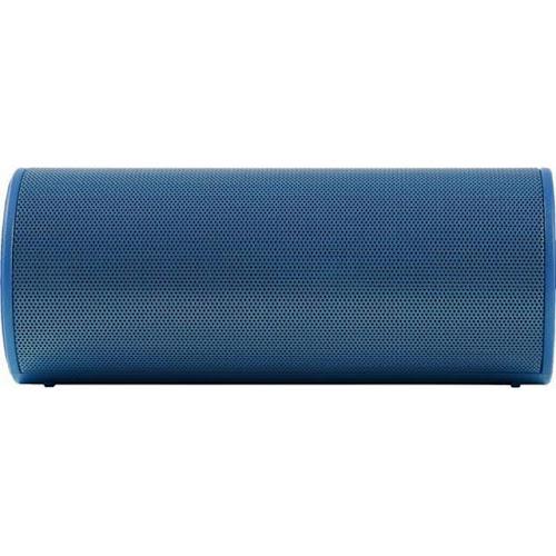 Insignia Wave 2 Portable Speaker - Bluetooth - Blue