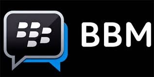 How To Get BBM Pins And Whatsapp Numbers of Hot Pretty Girls And Guys