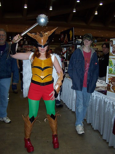 100_8238 Hawkwoman