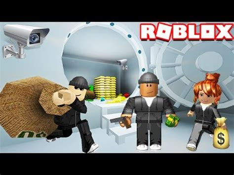 robbery id roblox     robux code  july
