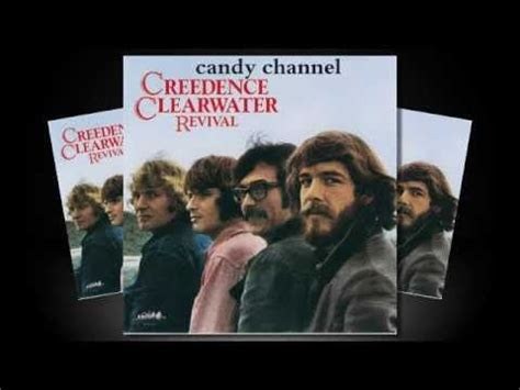 creedence clearwater revival  greatest hits full