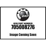 Spyder 2015-2018 F3 Support GA Support LH 705008276