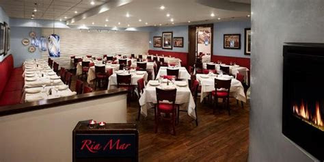 ria mar restaurant bar weddings  prices  wedding
