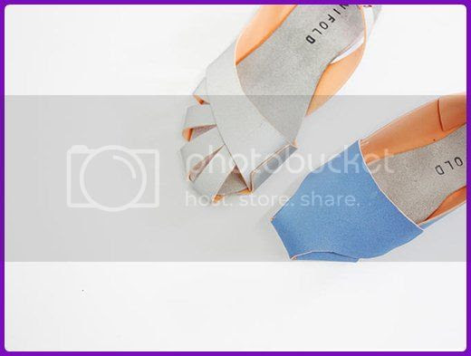 photo unifold-origami-shoes-06_zps36c9be90.jpg