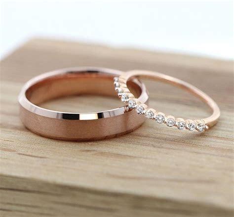 Willow Wedding Band   Accesorizes   Diamond wedding rings