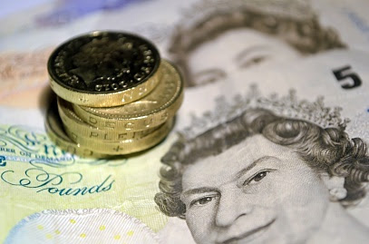 UK Employees Job Hop for the Smallest Salary Increase