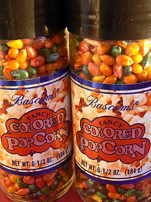 coloured popcorns.jpg