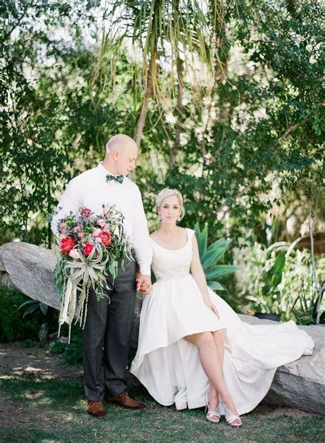 404 best images about Bride and Groom on Pinterest