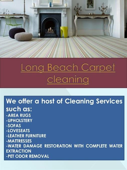https://www.slideshare.net/carpetcleaningsupholstery/long-beach-carpet-cleaning