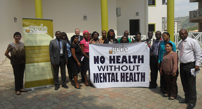 Image result for mental health in nigeria