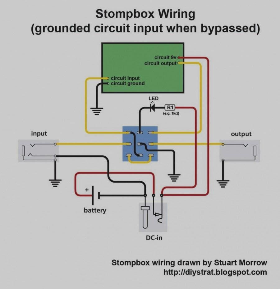 Diagram Playstation Wireless Headset Mic Wiring Diagram Full Version Hd Quality Wiring Diagram Gantt Diagramm Summercircusbz It