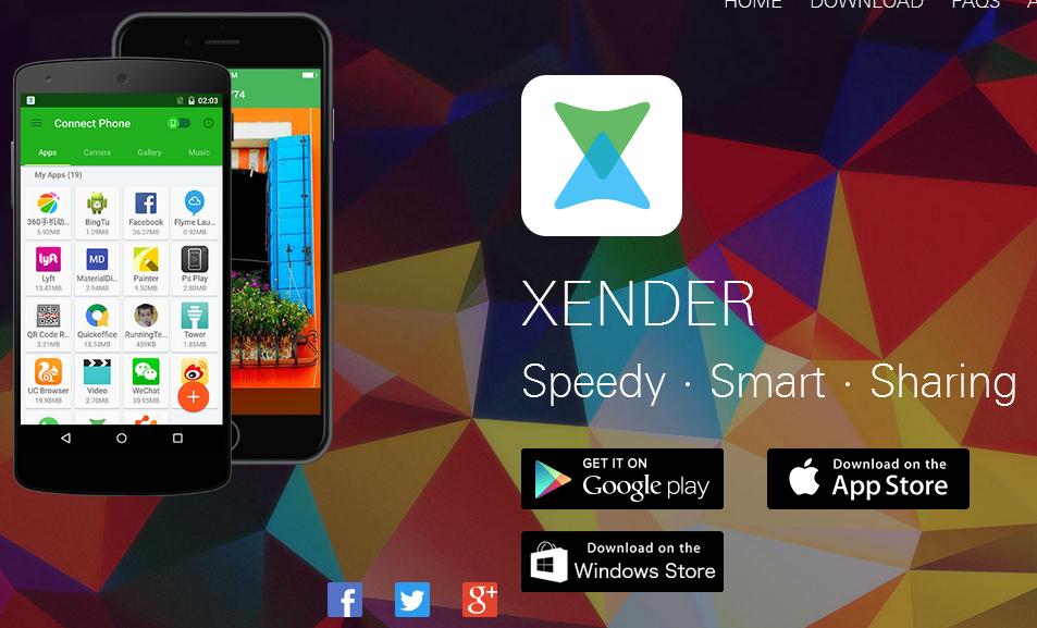 App Xender - Chia sẽ file Đa nền tảng - Đối thủ của SHAREit App Xender - Chia sẽ file Đa nền tảng - Đối thủ của SHAREit App Xender - Chia sẽ file Đa nền tảng - Đối thủ của SHAREit App Xender - Chia sẽ file Đa nền tảng - Đối thủ của SHAREit App Xender - Chia sẽ file Đa nền tảng - Đối thủ của SHAREit App Xender - Chia sẽ file Đa nền tảng - Đối thủ của SHAREit
