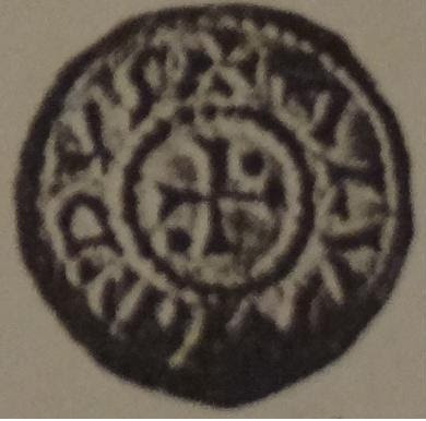 File:Coin of Æthelwold ætheling c. 900.jpg