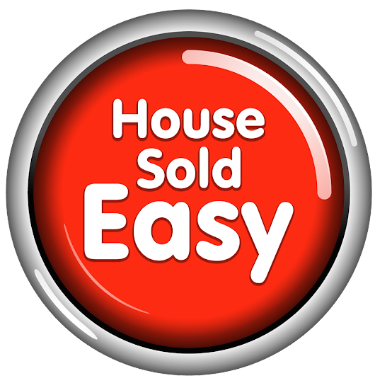 Other Places to Review us Online - House Sold Easy Reviews