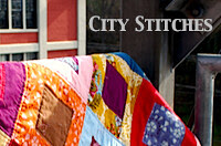 City Stitches