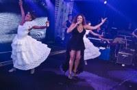 "Daniela Mercury diz que pastor Marco Feliciano é ""incapaz de amar"" e zomba: ""Xô, satanás"""