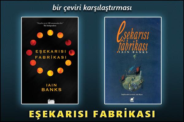 http://www.kayiprihtim.org/portal/gorsel/2016/01/esekarisi-fabrikasi-ceviri-karsilastirmasi.jpg