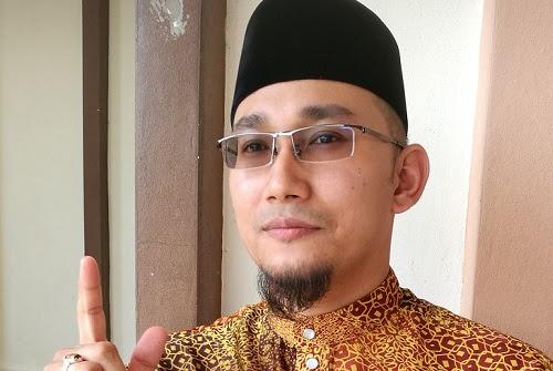 'Pas, BN sila tumpu PRU 15, biar Anwar menang di PD'