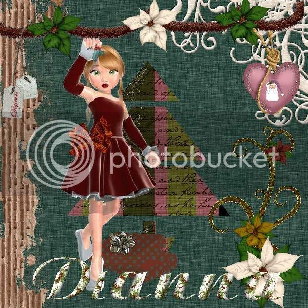 Christmas,Happy Holidays,Romance,Bonitas
