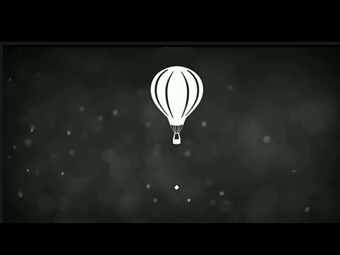 Balloon Intro Without Text