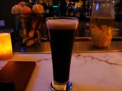 Black Orchard Beer