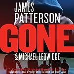 Gone: Michael Bennett, Book 6 | James Patterson,Michael Ledwidge