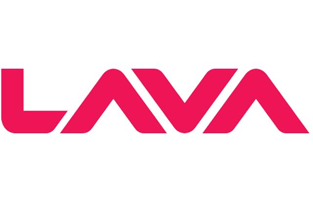 चाइनीज कंपनियों को टक्कर देने के लिए LAVA लॉन्च करेगा गेमिंग स्मार्टफोन, जानिए कीमत के बारे में