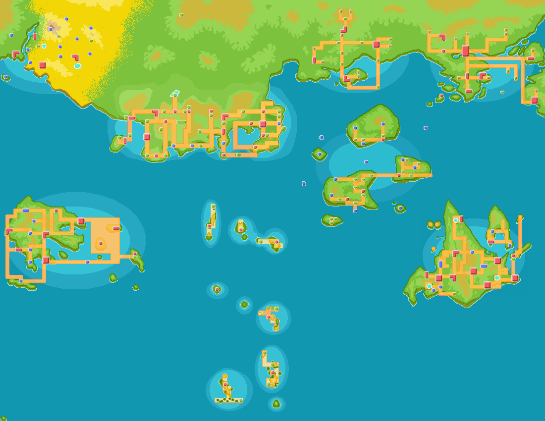 Pokemon regions map all regions in each region for pokemon pokmon allgeneration map quiz by mateo56 gumiabroncs Images