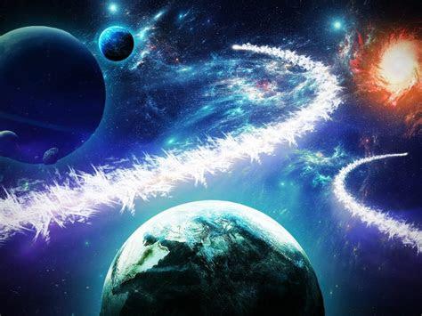 beautiful planets stars galaxies  wallpaperscom