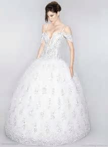 Julia Kontogruni Wedding Dresses   Wedding Inspirasi