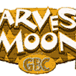Harvest Moon Guides