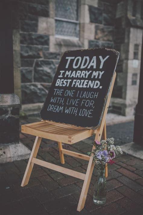 25  best Wedding chalkboard sayings ideas on Pinterest