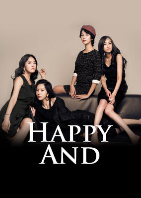 Happy And - Season 1