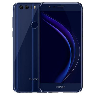 Huawei Honor 8 Global Version 4G Smartphone-390.99 Online Shopping| GearBest.com