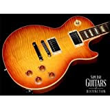 Gibson 2013 Les Paul Standard Premium Flame Electric Guitar Honey Burst, SN: 104530596