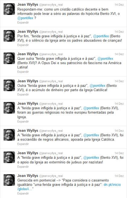 jean-wyllys-xingando-no-twitter