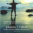 Gibraltar, The Story of My Heart: Johannes F. Lisiecki: 9780996455909: Amazon.com: Books