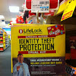 Identity Theft – How To Keep The Burglars At Bay?