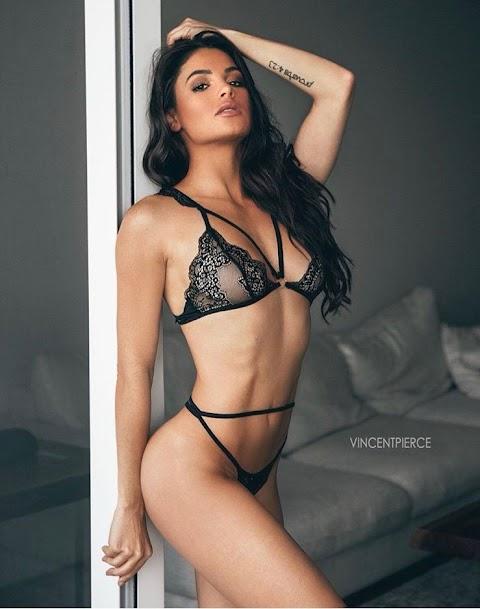 Kayla Fitz Nude Hot Photos/Pics | #1 (18+) Galleries