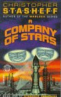 A Company of Stars (Starship Troupers, #1)