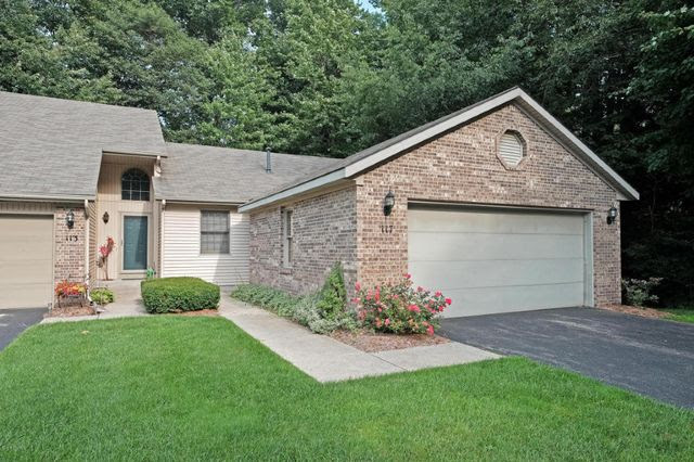 117 Sandy Point Dr, Holland, MI 49424  Home For Sale and Real Estate Listing  realtor.com®
