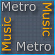 Electronic Rock Pack by MetroMusic | AudioJungle