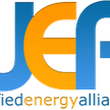 Benefits of Working with a UEA Consultant (Part 2) | Blog :: Unified Energy Alliance