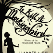 TO KILL A MOCKINGBIRD - HARPER LEE | Lou & Books