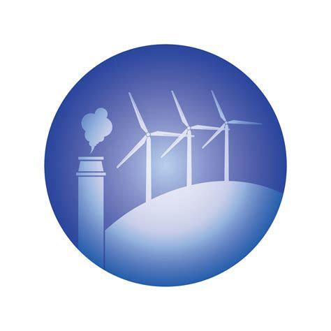 program clean air asia