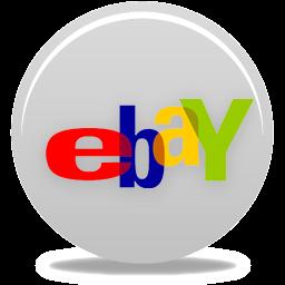 Formation ebay en dropshipping