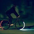 Revolights Launches its Second Kickstarter Project