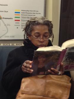black-woman-white-woman-book-R.jpg