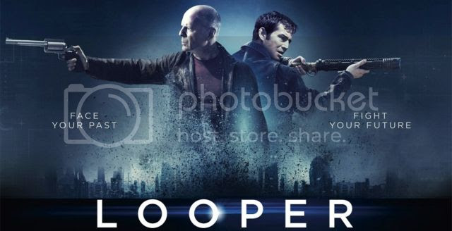 looper Looper-2012-Movie-Banner-Poster-FP_zps52b27894.jpg